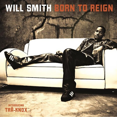 Will_Smith-Born_To_Reign-Advance-2002-ESC