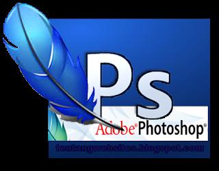 Fungsi-fungsi toolbox photoshop lengkap