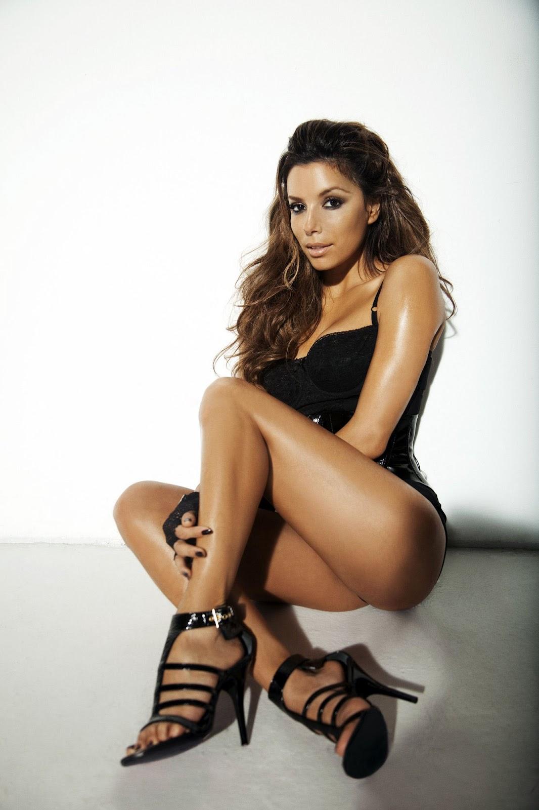 http://1.bp.blogspot.com/-bpOhXIPrNOM/UDh_EoN-lPI/AAAAAAAAAuw/5Z51tfVTaks/s1600/eva-longoria-gq-mexico-sexy-leather-magazine-lossip.jpg