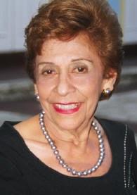 Marianela Jiménez