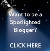 Blogger Spotlight