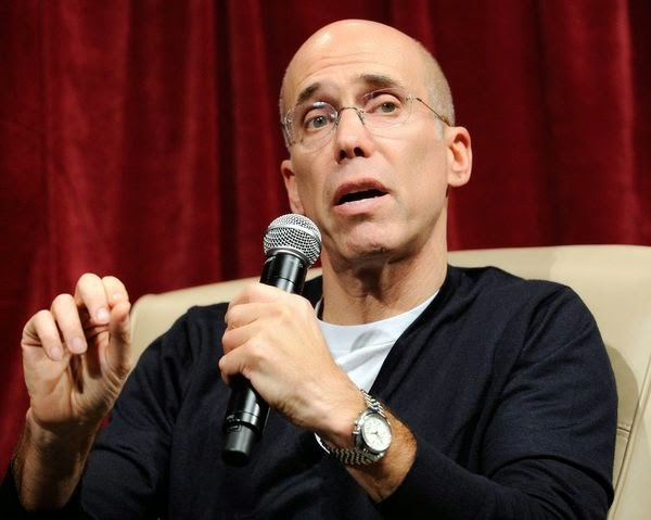 Jeffrey Katzenberg animatedfilmreviews.filminspector.com