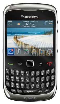 LIHAT Harga HP Blackberry Gemini 3G 9300 DISINI