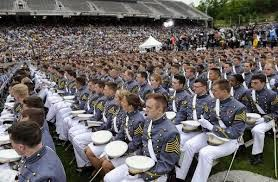 http://www.ijreview.com/2014/05/142440-watch-vastly-different-west-point-cadets-react-hearing-presidents-obama-bush/