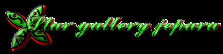 Setar gallery jepara