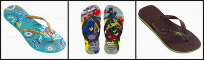 Havaianas review