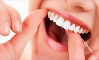 What is gum disease and what causes it?
