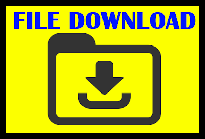 Download Soal Soal Latihan UKG 2015 dengan Kunci Jawabannya