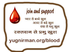 What Is your Blood Group