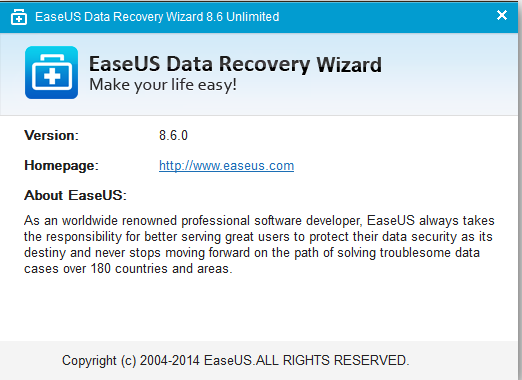 easeus data recovery 11 activation code