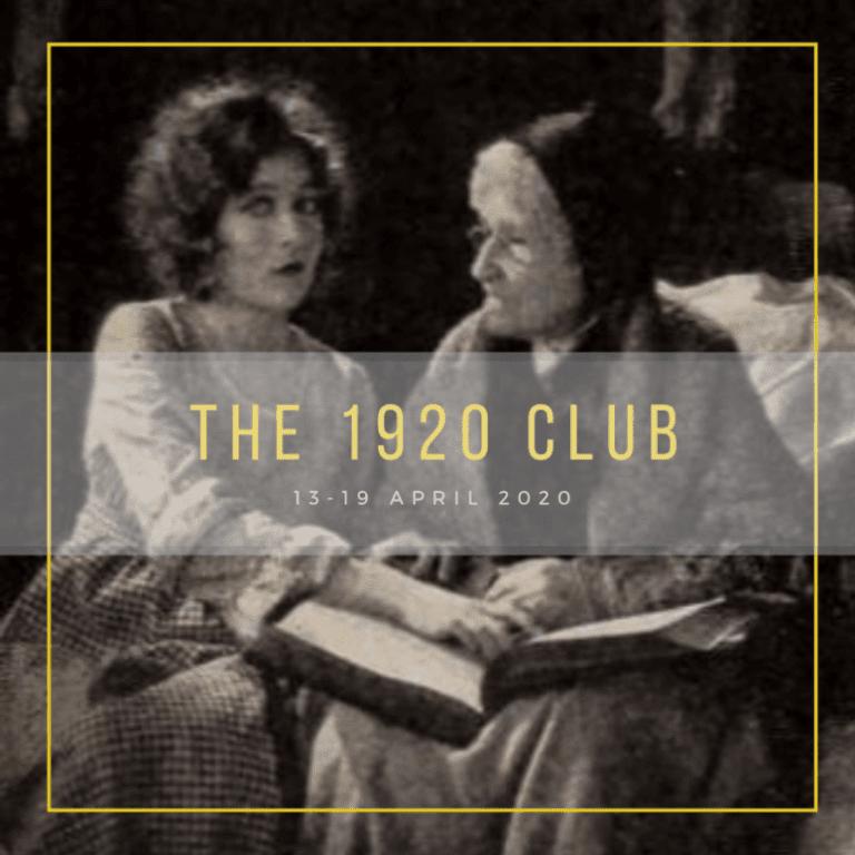 1920 Club