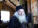 † Părintele Proclu