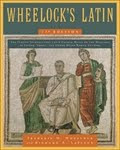 WHEELOCK'S LATIN 7TH EDITION edited by Richard A. LaFleur
