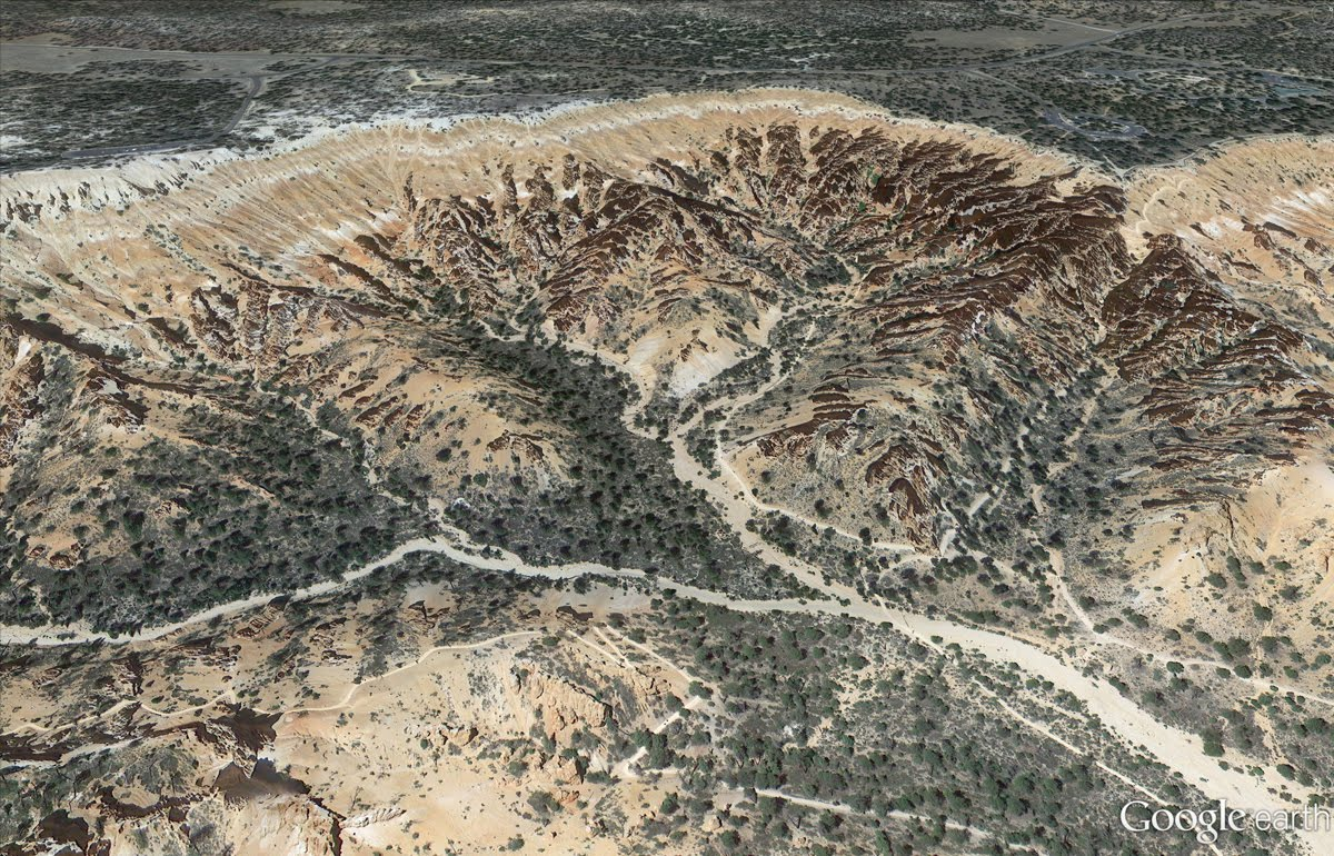 how to create a high resolution google maps image