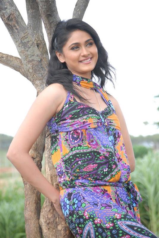 Ratnagiri Desi Girls Biyanka Cute PhotosPicture Stills gallery pictures