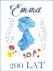 "Festiwal Dwustulecia ""Emmy"" Jane Austen:"