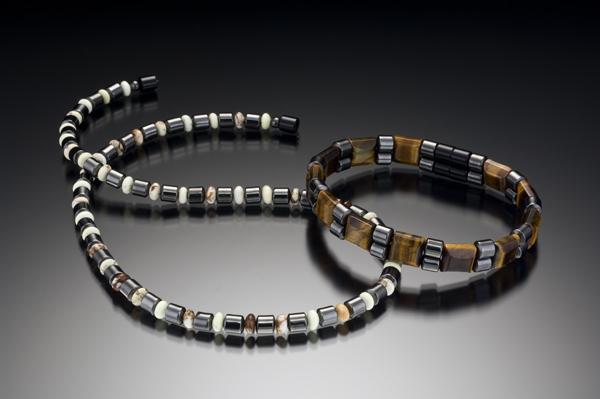 Best jewelry mens jewelry for Men s jewelry earrings