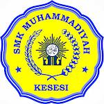 Logo SMK Musi