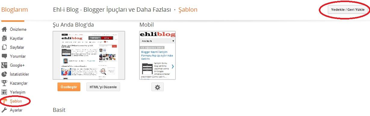 blogger-sablon-yedek