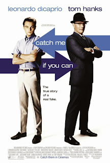 Watch Catch Me If You Can (2002) movie free online
