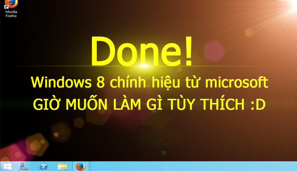 cai windows 8 cho azure - azure - vps windows mien phi - windows vps 8 mien phi - huong dan dang ky azure vps windows