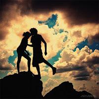 imagini cu iubire