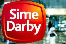 Cara Memohon SL1M di Sime Darby Berhad