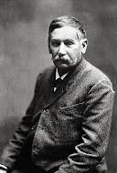 D. Benito Pérez Galdós