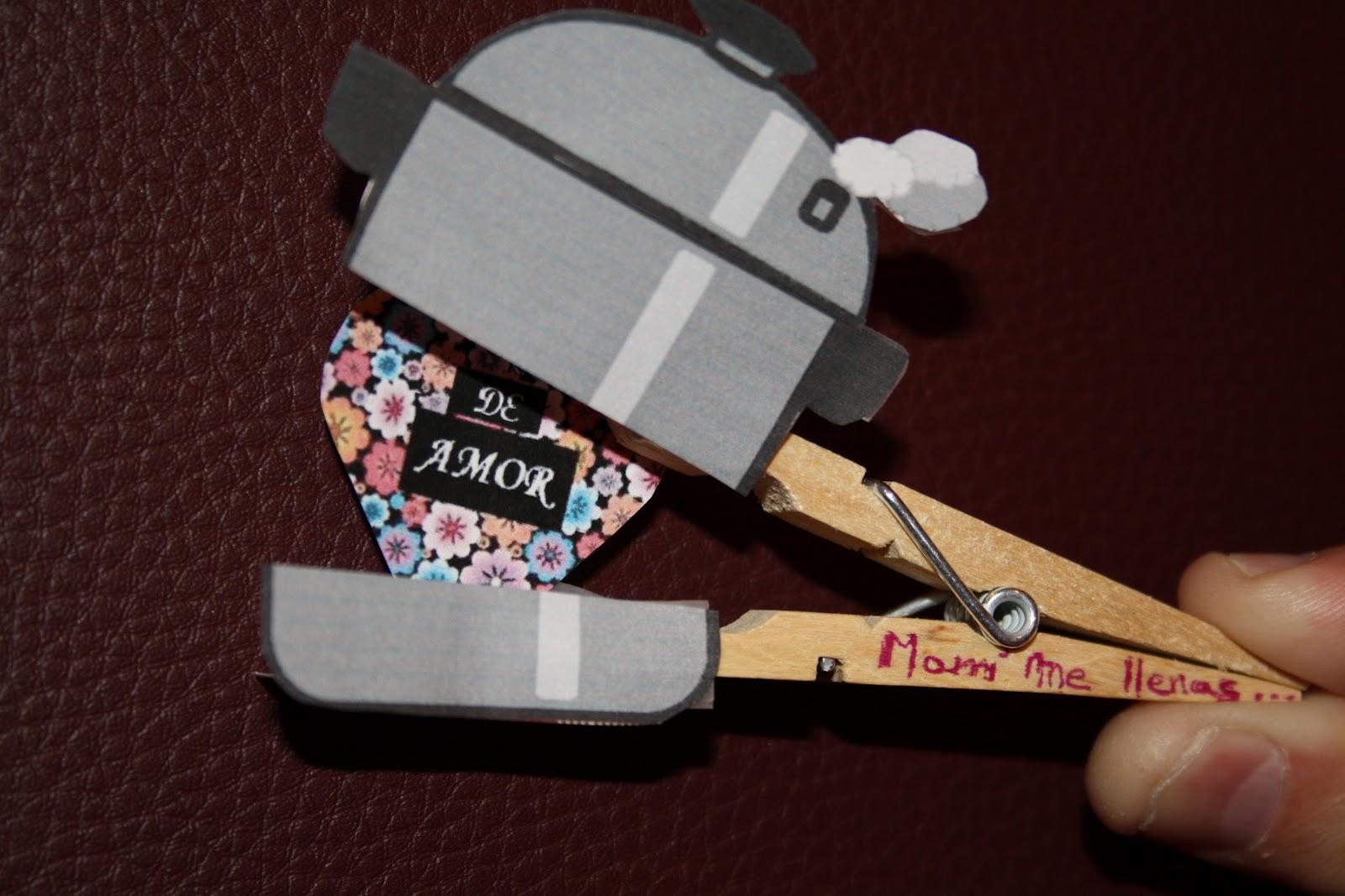 Fotos De Amor Com - Imágenes de Amor para compartir 365 Imágenes bonitas