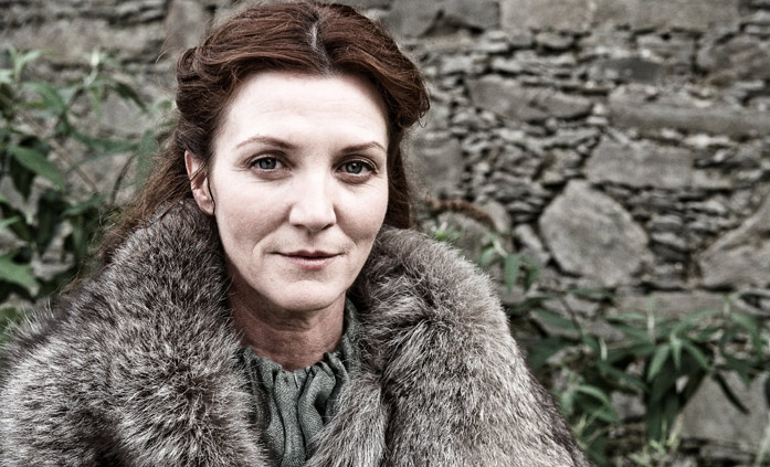 Michelle Fairley - Images Hot