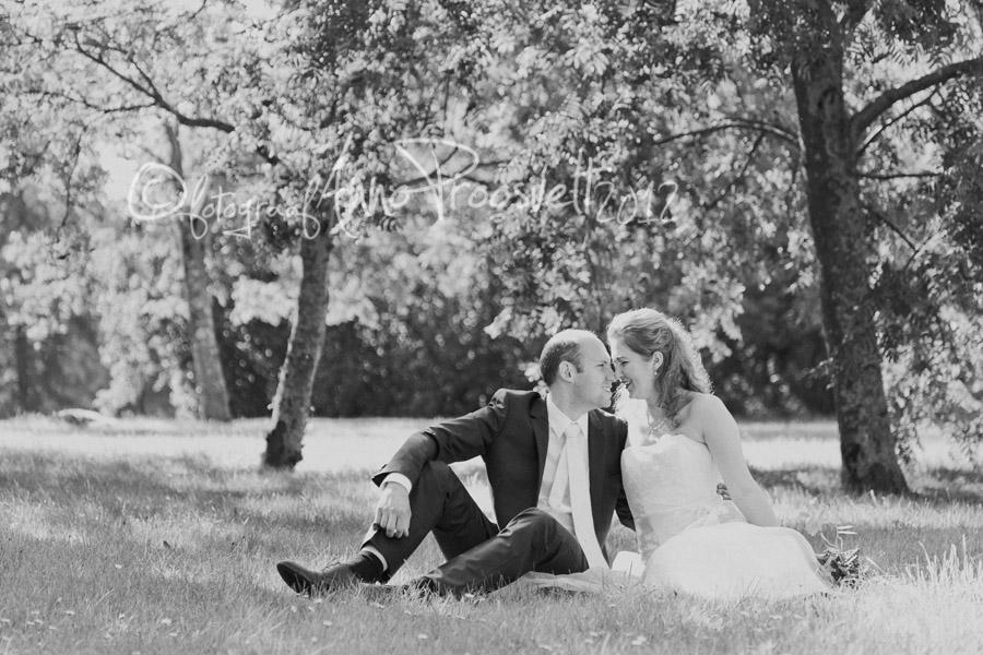 pruutpaar-pargis