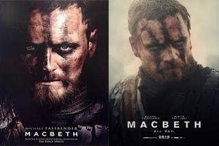 Sinopsis Macbeth (2015)