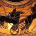 Ποιες ήταν οι ονομασίες των  σκύλων στην Αρχαιότητα;...