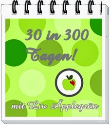 http://aepplegroen.blogspot.de/2012/12/30-in-300-tagen-mit-liv-applegron.html?m=1