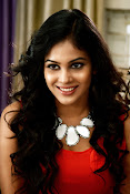 Actress Chandini latest glam pics-thumbnail-12
