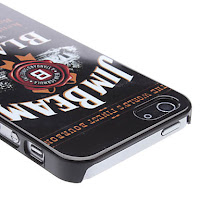 carcasa iphone 5 jimbean