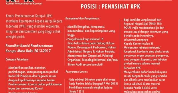 Lowongan Kerja Terbaru Desember 2013 Jawa Tengah Lowongan