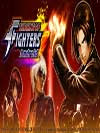 The king Of Fighters 12.04.2 Android