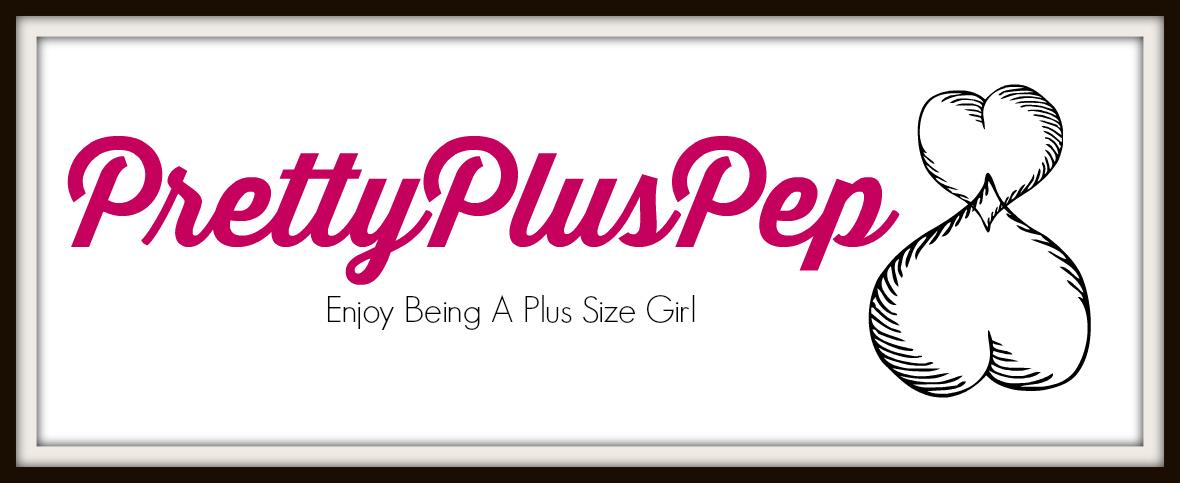 PrettyPlusPep