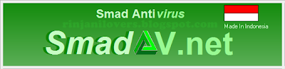 Download Smadav, Smadav Terbaru, Download Smadav Pro, Smadav, Smadav Full Version, Smadav Dan Serial Number