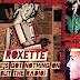 """Roxette presenta su nuevo disco """"Charm School"""""""