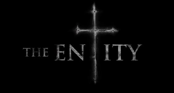 the entity banner