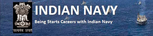 indian navy: Latest News, Videos, Photos