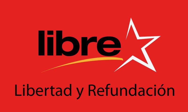 http://1.bp.blogspot.com/-bppYG1LypLc/Tq3FUPIQu4I/AAAAAAAAEdU/TcKgf912CcE/s1600/Libertad_y_Refundacin_nuevo_nombre_para_el_brazo_poltico_del_FNRP.jpg