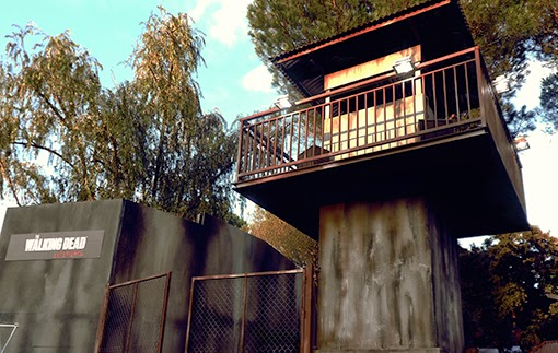 the-walking-dead-experience_parque-atracciones-madrid