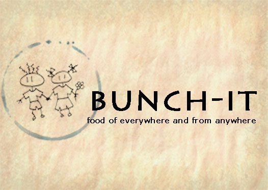 BUNCH-IT