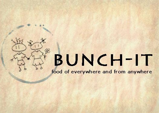 BUNCH-IT