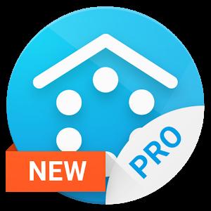 Smart Launcher Pro 3 v3.12.12 Apk