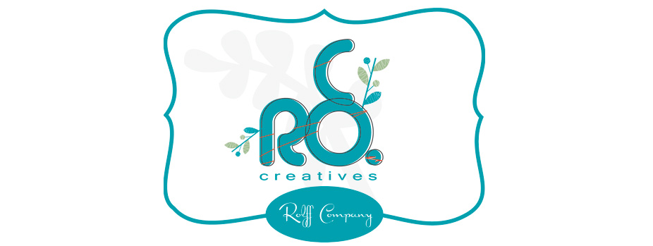 Ro Co. Creatives