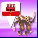 Гибралтар - маленькая англия, пока здесь живут обезьяны - видеорассказ об уголке британского мира.